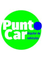 Punto Car