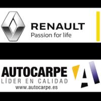 www.autocarpe.es