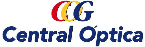 Central  Optica
